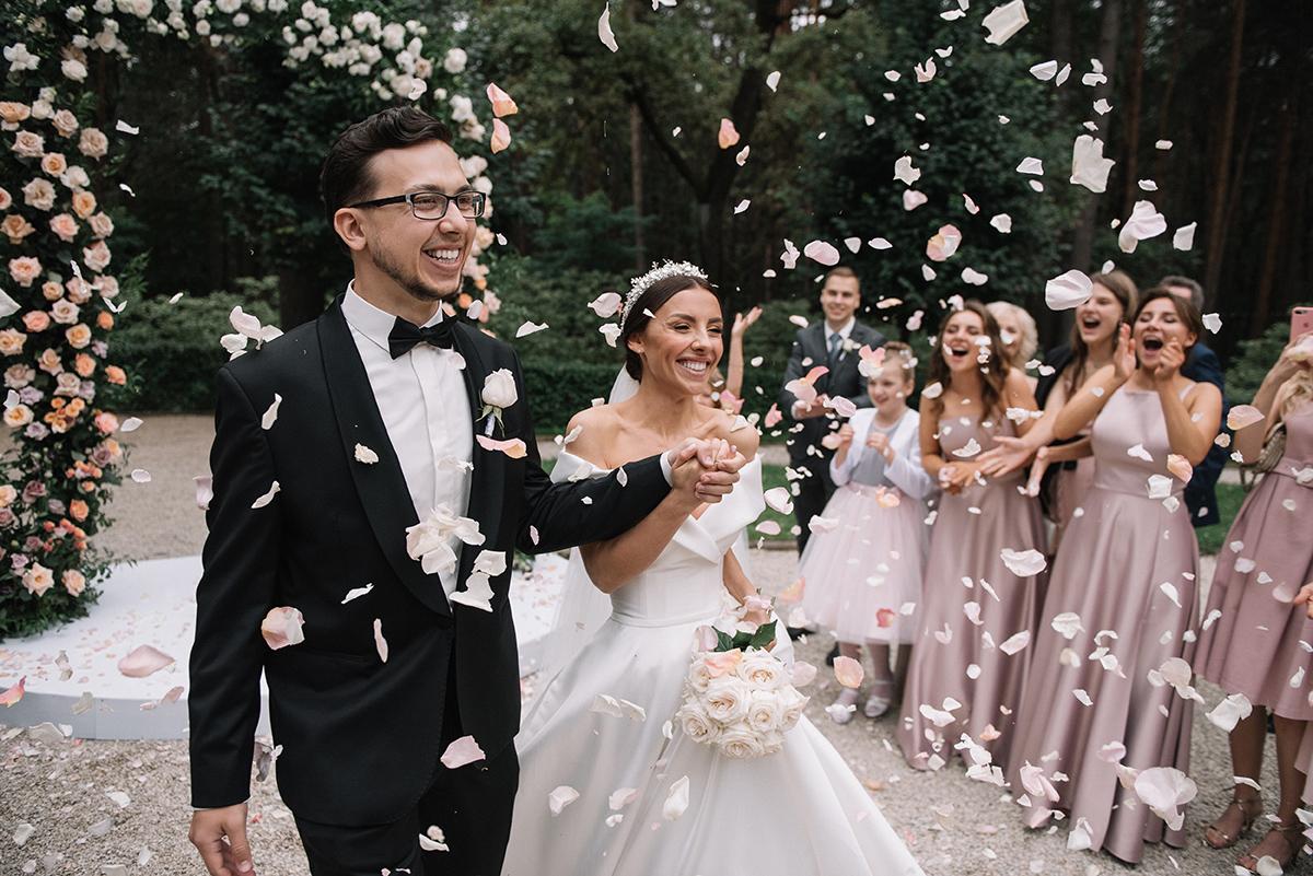 картинка конкурс свадебных фотографий интернет-магазине принмаркет сможете