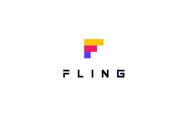 1582715597Fling-logo.png