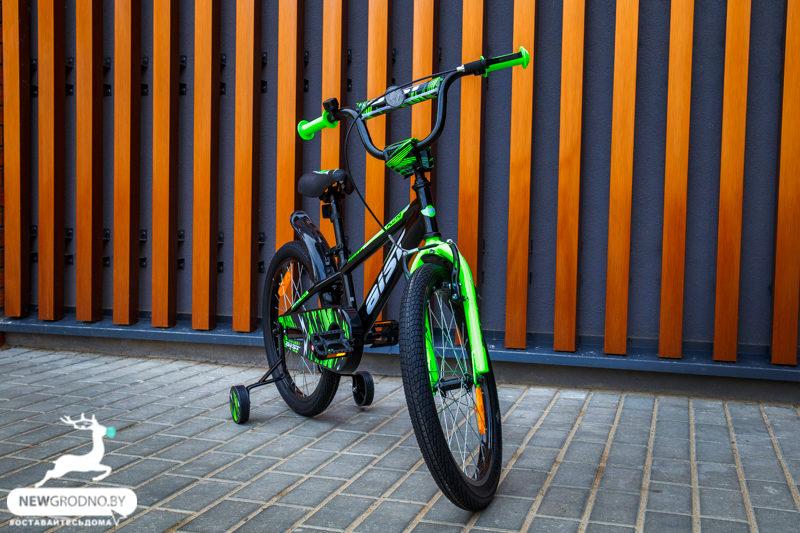 велосипед гродно купить