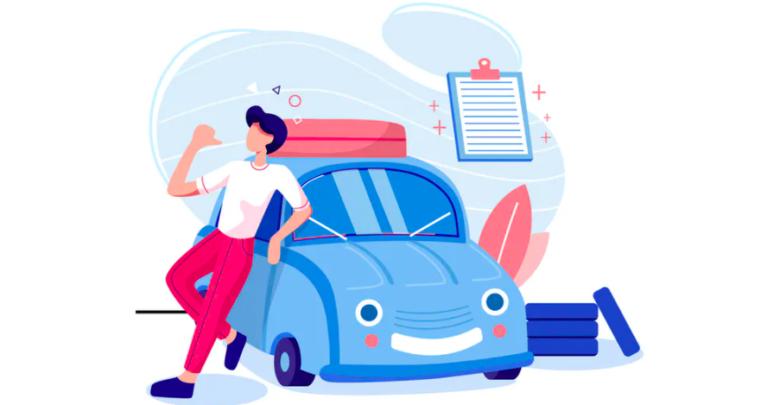 какую машину покупать