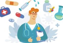 нужно ли делать прививки детям