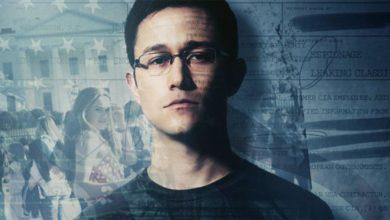 фильмы про систему сноуден