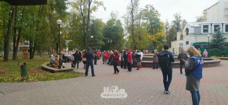 марш_пенсионеров