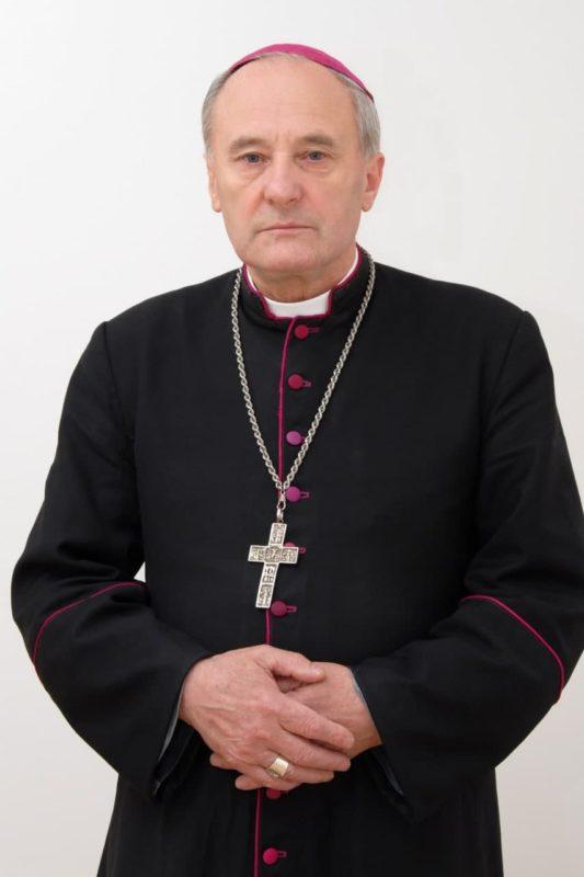 Казимир Великосельц