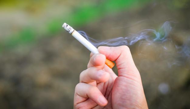 Неман табачные изделия more 120s menthol купить сигареты
