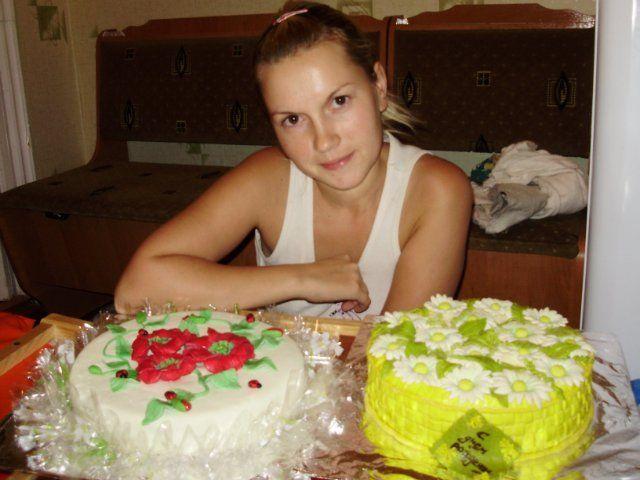 регистрация ип торты